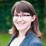 ElizabethHarrinProjectManager