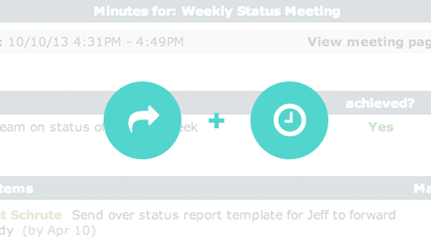 sharable-meeting-minutes